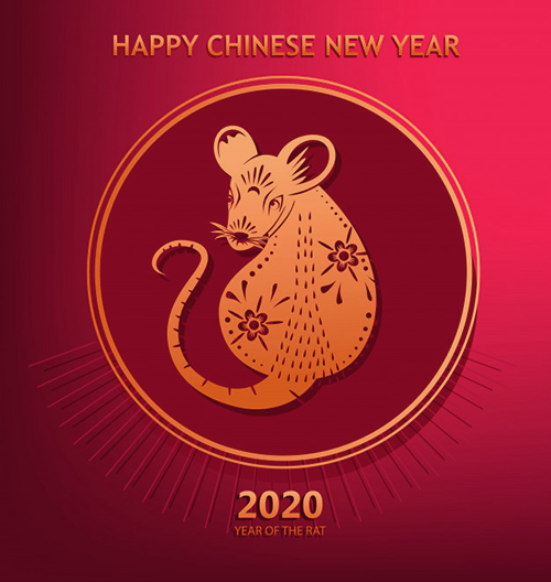 year-rat-chinese-new-year-2020_88465-710_0ed24a7d